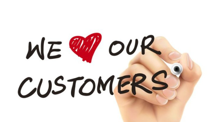we-heart-our-customer
